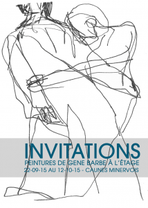 affiche_etage-invitations