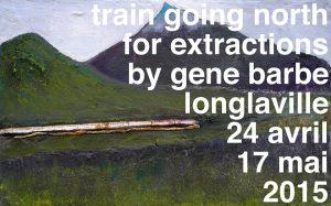 longlavilleexpo-affiche